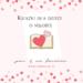 Najpiękniejsze książki dla dzieci o miłości